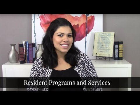 Documenting Resident Programs and Services | LIHTC Community