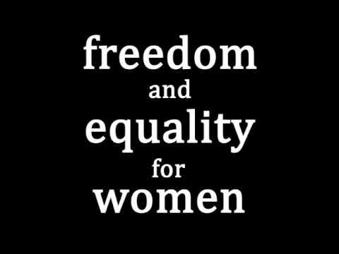 Human Rights Typography Project- Malala Yousafzai's UN Speech