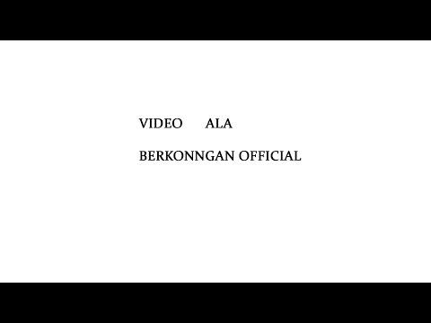 Nonton film Jepang //1 istri selingkuh