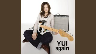 Gambar cover Summer Song (Yui Acoustic Version)