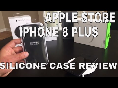 apple-iphone-8-plus-silicone-case-review