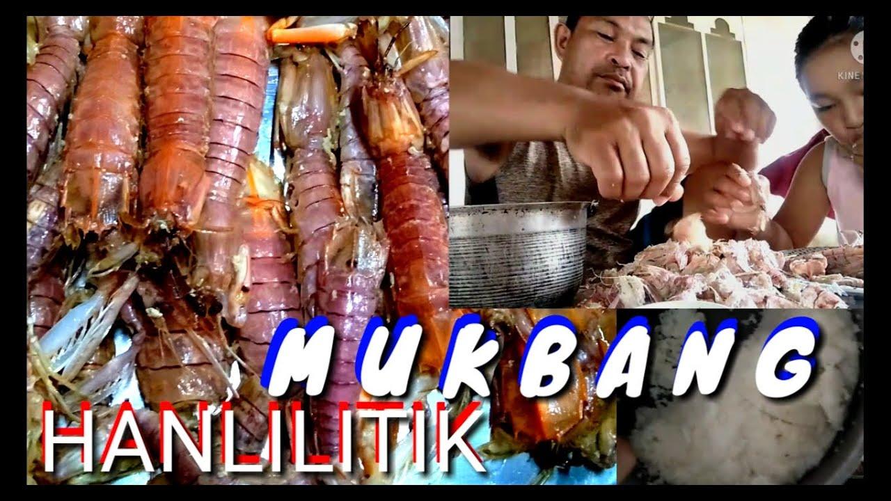 Download MUKBANG HANLILITIK