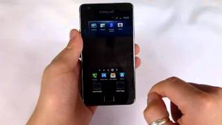 Samsung Galaxy S2 Tips, Features & Shortcuts