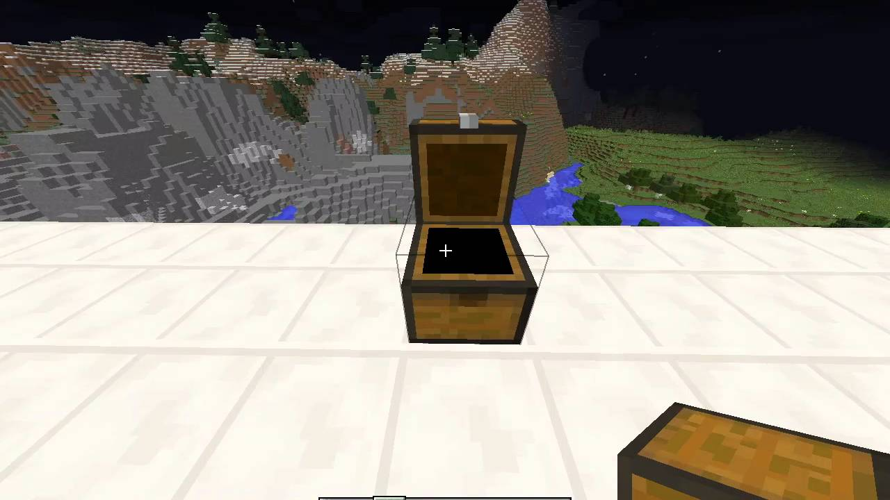 Minecraft 1 10 spigot server sign shop and economy setup youtube