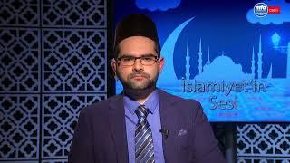 Allah, Kuran-ı Kerim'de Yahudileri lanetlediği halde neden hala güçlüler? Tersi olması gerekmez mi?