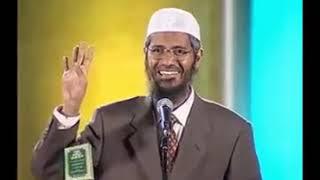 Dr Zakir Naik-Quran mein koi aayat hai jo music sunna haram hai -- Dr Zakir Naik ka jawaab