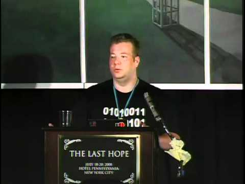 2600 - The Last HOPE (2008) - From Black Hat To Black Suit.mp4