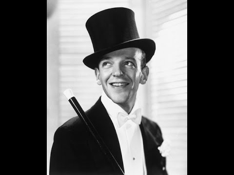 FRED ASTAIRE DEATH CERTIFICATE