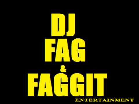 DJ FAG & FAGGIT- Headlines MIX