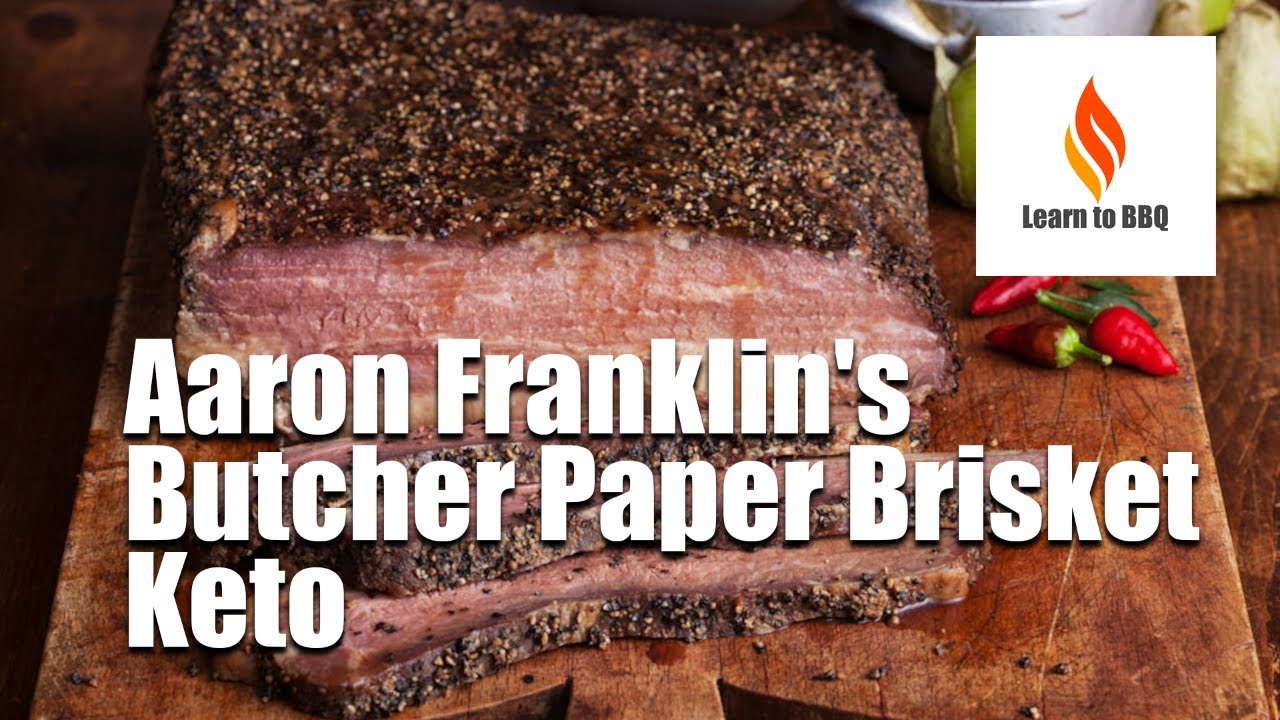 butcher paper brisket Description our pink butcher paper is the ideal product for cooking and wrapping any beef brisket including those giant beef ribs and for any barbecue restaurant, deli, or grocery store.