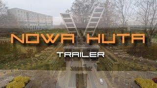 Nowa Huta trailer