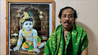 சிம்ம லக்னம் 1 SIMHA LAGNAM 1