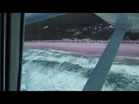 KAMRAN ( ISLAND STRADBROKE) AIR ADVENTURES