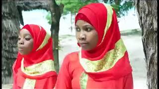 DIDA   QASWIDA   MAWALIYA   OFFICIAL VIDEO QASWIDA HD