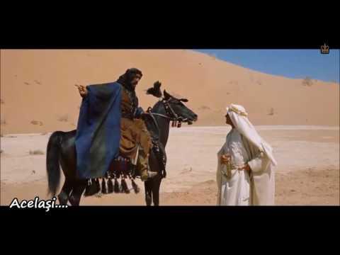 رشيد طه   يا رايح وين مسافر rachid taha -  ya rayeh