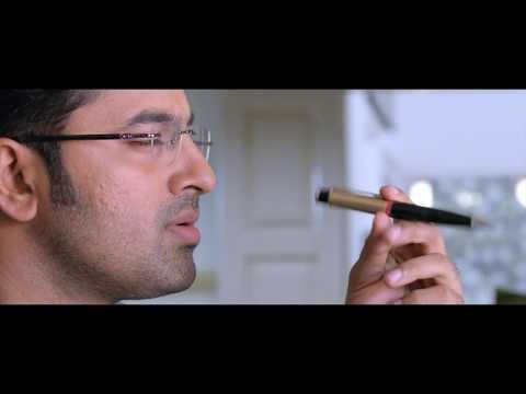 Padaporuthunna   Lyrical Video  Chanakyathanthram  Unni Mukundan  Kannan Thamarakulam