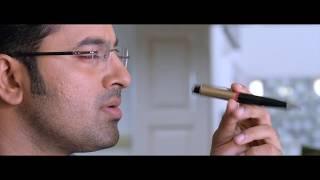 Padaporuthunna | Lyrical | Chanakyathanthram| Unni Mukundan| Kannan Thamarakulam