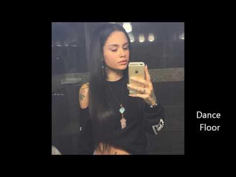 Kehlani - Dance Floor (Official Audio)