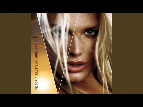 Victoria Silvstedt - Rocksteady Love from YouTube · Duration:  3 minutes 57 seconds