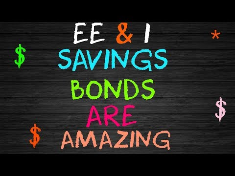 basics-government-securities-bonds---savings-bonds-/-treasury-bonds-part-0