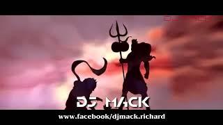 Shiva Trance Har Har Shankar - DJ MACK