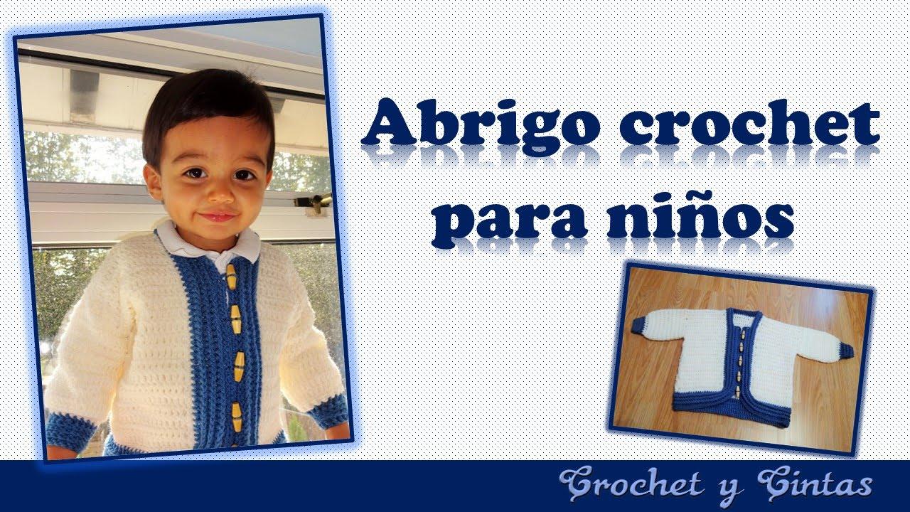 Abrigo A Crochet Chaqueta Chaqueta Abrigo Chaqueta Crochet A Abrigo Chaqueta Abrigo Crochet A A qX6RR