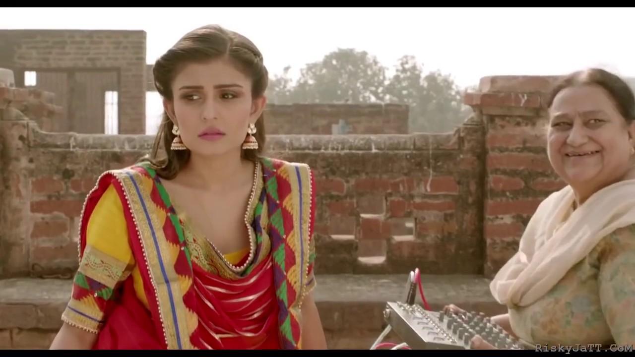 Lamborghini Punjabi Song Cast Health Tips And Music