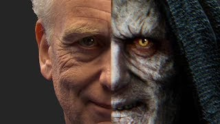 Who Knew Chancellor Palpatine was Darth Sidious