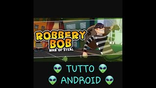 Come mettere i trucchi robbery bob-ROOT-HACK
