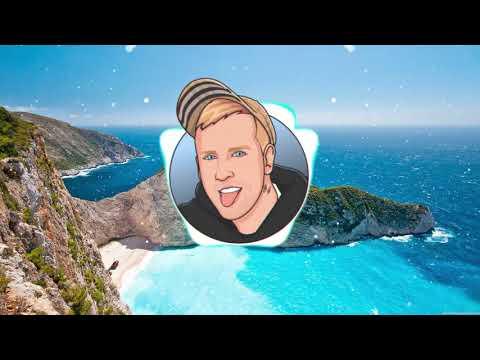 DJ Rankin -  I Am A Raver 2018