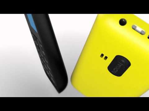 Nokia 220 Commercial
