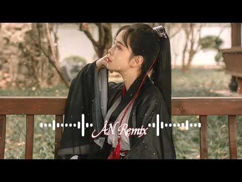 Làm Thế Nào, Làm Sao Sống, Sống Thế Nào Remix - Hoàng Tĩnh Mỹ   Bài Hát Hot Tik Tok Trung Quốc