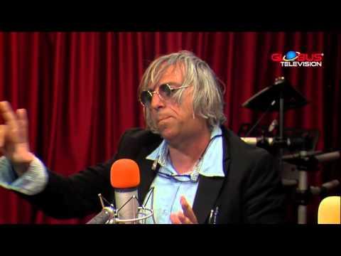 13/04/16 Gian Paolo Montineri - Salvatore Caruso (coll.tel.)