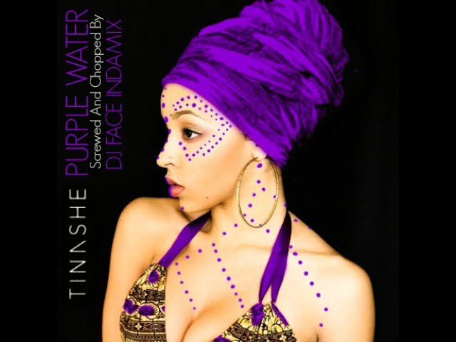 tinashe-middle-of-nowhere-screwed-and-chopped-dj-face-indamix