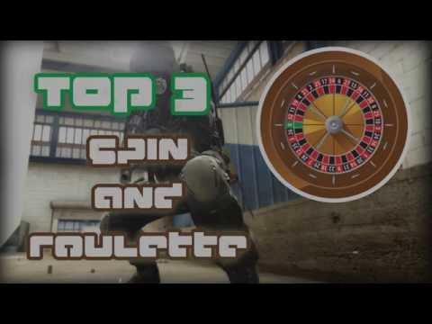 Cs Go Roulette Free Coins
