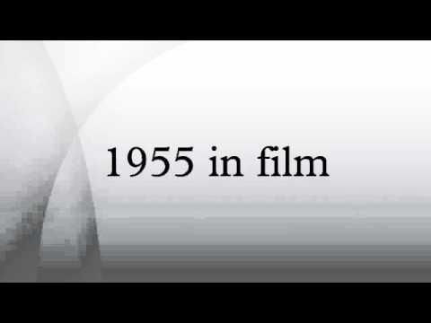 1955 in film