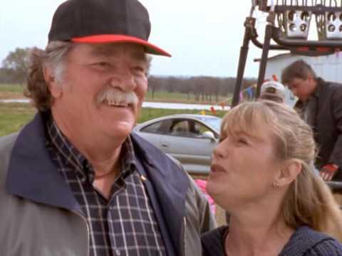 Walker Texas Ranger S04E24 Sons of Thunder Part 1