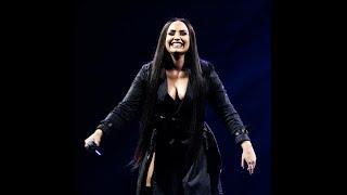 Demi Lovato: End Of The Tour Pranks (Tell Me You Love Me European Tour)