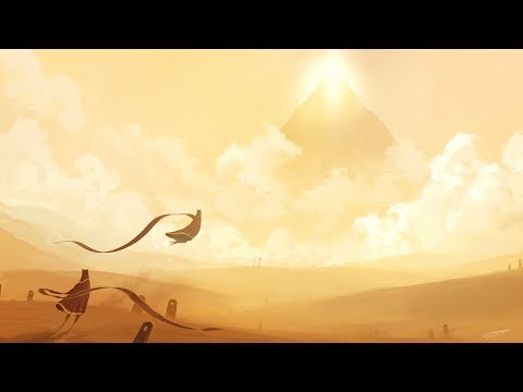 Epic Orchestral Fantasy Emotional Music: ORIGINS | by: Patrick Hickey