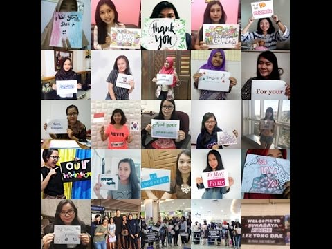 how to say thank you in bahasa indonesia
