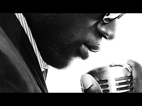 Motown Jazz | Smooth Jazz Saxophone | Jazz Instrumental Music Songs | Background Instrumental Music