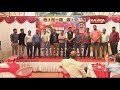 Final preparation of odia premier league match in Bangalore  | Kalinga TV