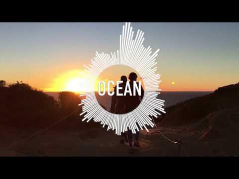 Martin Garrix feat. Khalid & Zedion - Ocean (CYMATIXX Remix)
