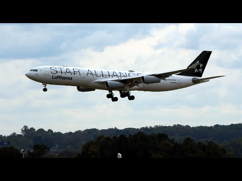ATL: Star Alliance Incursion & the Mighty Frog's Farewell