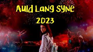 Download lagu Lagu Selamat Tahun Baru 2021 - Kini Tiba Saatnya Berpisah   Auld Lang Syne Indonesia