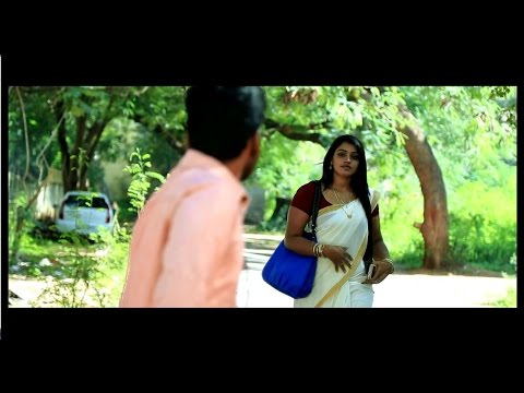 Tamil Album Song | Ithu Kathal Illa Official Video | Naangaboyz