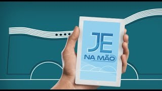 O JE na mão desta semana destaca as Audiências Públicas que vão ser realizadas entre os dias 26 e 28 de novembro para aperfeiçoar as Minutas de ...
