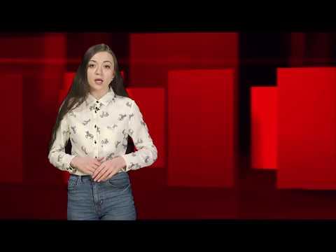 """TV7plus Телеканал Хмельницького. Україна: ТВ7+. Програма """"На межі"""" від 27 березня"""