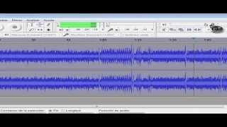 loquendo mensaje subliminal en musica osito gominola