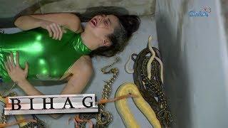Bihag: Pagwawakas ng kasamaan ni Reign | Episode 98 (Finale)